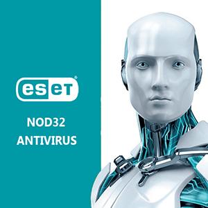 آنتی ویروس اورجینال کامپیوتر و موبایل